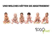 1000plus.jpg