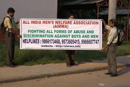AIMWA-Men on Street.jpg