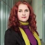 Agnieszka Brugger.jpg