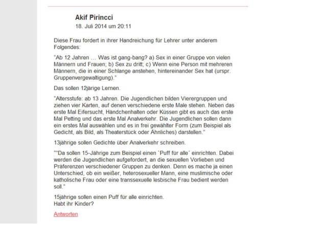 Akif Pirincci ueber Elisabeth Tuider.jpg