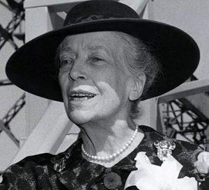 Alice Roosevelt (1970).jpg