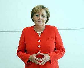 Alternativlosigkeit Angela Merkel.jpg