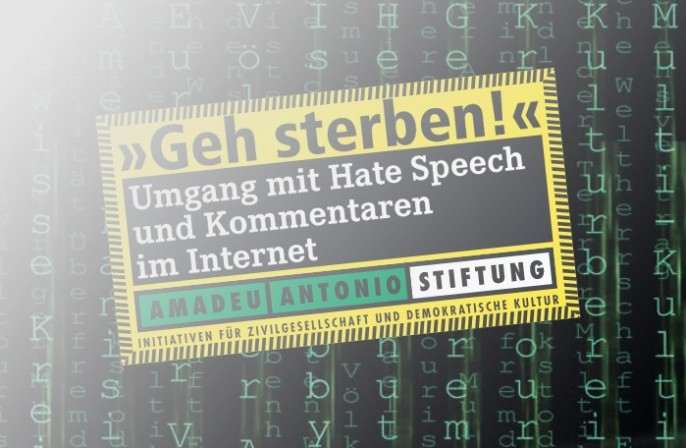 Datei:Amadeu-Antonio-Stiftung - Geh sterben - Umgang mit Hate Speech.jpg