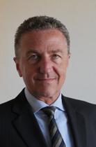 Andreas Manok.png