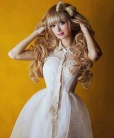 Angelica Kenova.jpg