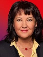 Angelika Krueger-Leissner.jpg