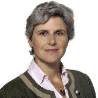 Barbara Rosenkranz.jpg