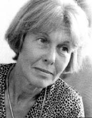 Barbara Stiegler.jpg