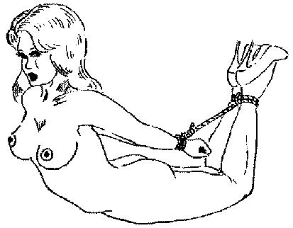 Basic Rope Hogtie - Part 3.png
