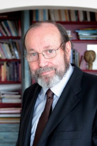 Bernard Lietaer.jpg