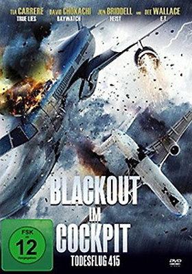 Blackout im Cockpit - Todesflug 415.jpg