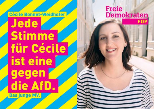 Datei:Cecile Bonnet-Weidhofer von der FDP und die AfD.png