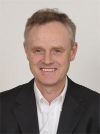Christian Spaemann.jpg