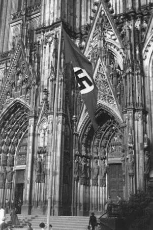 Datei:Church - In those days.jpg