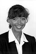 Claudia Kaminski.jpg