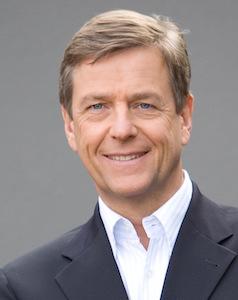 Claus Kleber.jpg