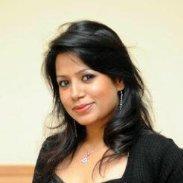 Deepika Bhardwaj.jpg