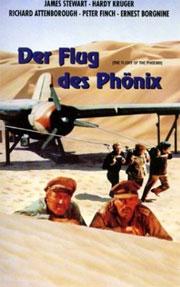 Der Flug des Phoenix (Film).jpg
