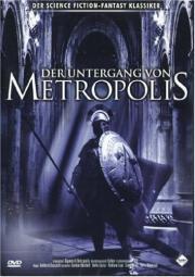Der Untergang von Metropolis.jpg