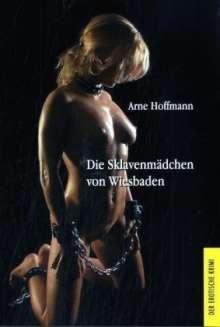 File:Die Sklavenmaedchen von Wiesbaden.jpg