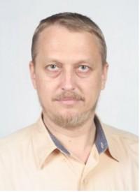 Dimitri Khalezov.jpg