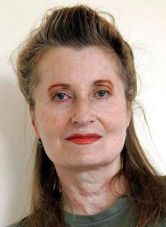 Elfriede Jelinek.jpg