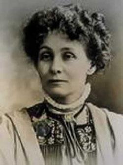 Emmeline Pankhurst.jpg