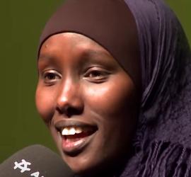 Fatuma Afrah.png