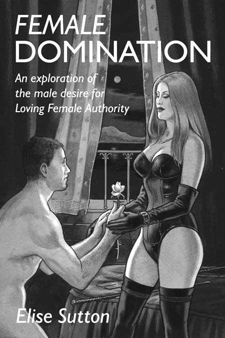 Datei:Female Domination (2003).jpg