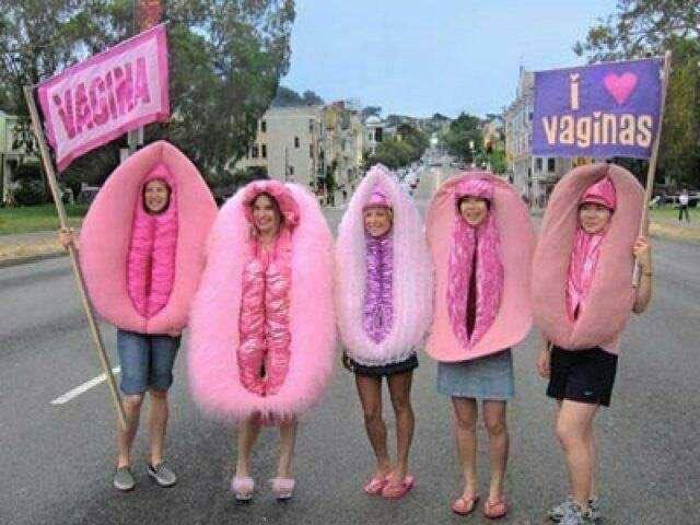 Datei:Feminismus - Heute.jpg