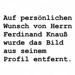 Datei:Ferdinand Knauss.jpg