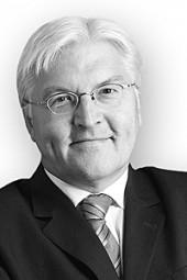 Frank-Walter Steinmeier.jpg
