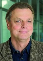 Frithjof Schmidt.jpg