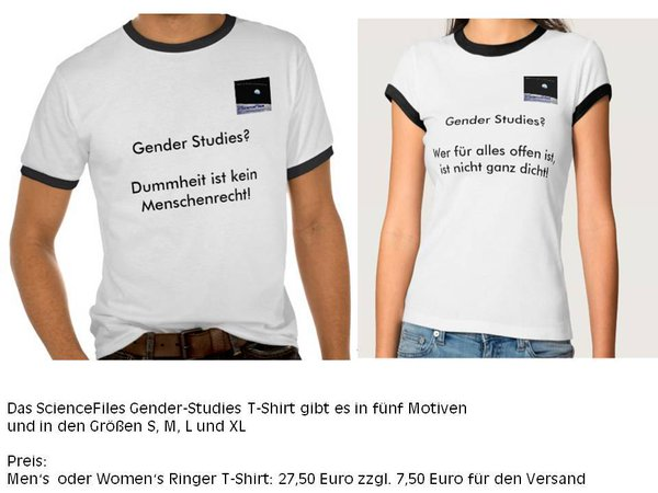 Gender Studies - T-Shirts.jpg