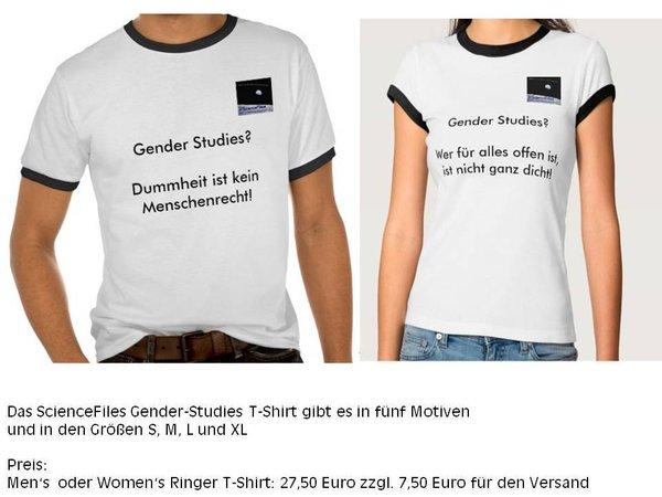 Gender Studies - T-Shirts.jpg