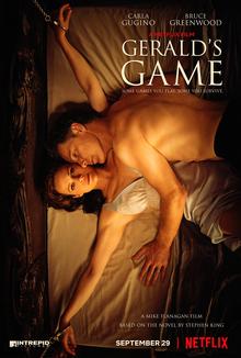 Geralds Game (Film).jpg