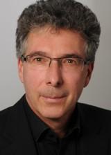Gerd Riedmeier.jpg