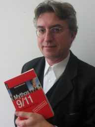 Gerhard Wisnewski.jpg