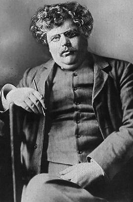 Gilbert Keith Chesterton.jpg