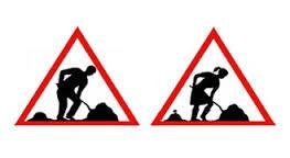 Datei:Gleiche Pflichten im Strassenbau.jpg