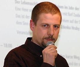 Goetz Kubitschek.jpg