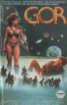 Gor (1987).jpg