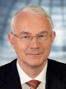 Guenter Baumann.jpg