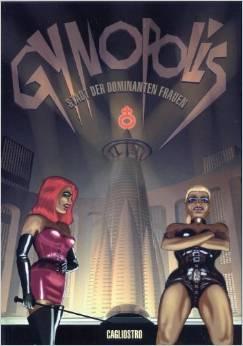 File:Gynopolis - Stadt der dominanten Frauen.jpg