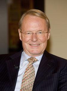 Hans-Olaf Henkel.jpg