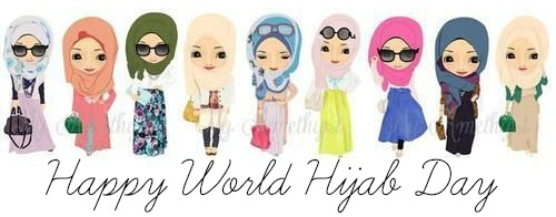 Happy World Hijab Day.jpg