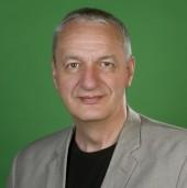 Harald Terpe.jpg