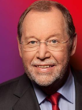 Heinz-Joachim Barchmann.jpg