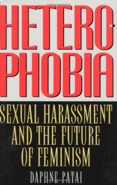 Datei:Heterophobia.jpg