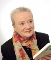 Inge M. Thuerkauf.jpg